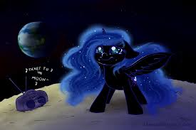 electric light orchestra ticket to the moon 1649494 alicorn artist klarapl crying electric light orchestra