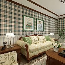wohnzimmer tapeten landhausstil tapeten landhausstil wohnzimmer bigschool info