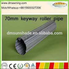 Awning Components Awning Material Awning Material Suppliers And Manufacturers At