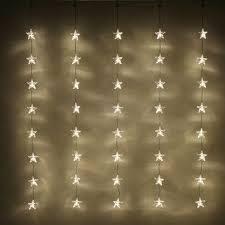 48 best lights4weddings images on curtain lights