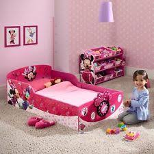 Toddlers Beds For Girls by Toddler Beds Ebay