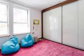 sliding wardrobe designs for kids bedroom caruba info