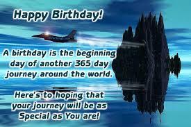 super birthday wishes http www riversongs com happy birthday