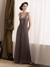 brown wedding dresses brown wedding dresses pictures ideas guide to buying stylish