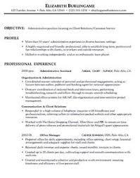High Level Resume Top Personal Statement Editor Website Online Esl Definition Essay