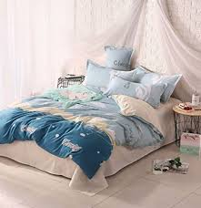 Beachy Comforters Best 25 Beach Bedding Sets Ideas On Pinterest Beach Bed Bed