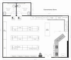 gas station floor plans gas station convenience store design plan layout fresh convenience