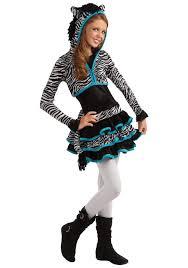 halloween halloween costumes for tweens flapper best cute teen