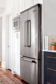 best 20 viking refrigerator ideas on pinterest viking
