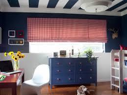 Spiderman Wallpaper For Bedroom Blue And Red Boy U0027s Bedroom Hgtv