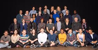 ticketmaster verified fan harry potter harry potter and the cursed child begins broadway rehearsals first