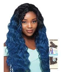 hairstyles with ocean wave batik hair outre batik duo bundle hair jamaican ocean wave 5pcs 16 18 20