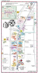 Las Vegas Terminal Map by Best 10 Mapa De Usa Ideas On Pinterest Mapa De Nyc Mapa De