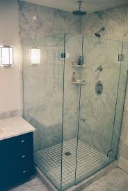 ideas about marble bathroom tiles pros and cons