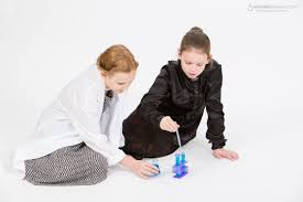 halloween costume scientist women in stem halloween costumes marie curie and rosalind franklin