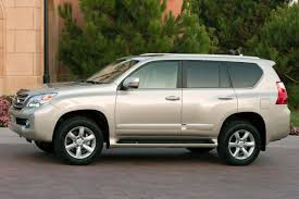 lexus katy texas used 2013 lexus gx 460 suv pricing for sale edmunds