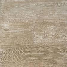 white oak wood flooring products apex wood floors