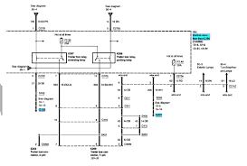 2011 ford f450 wiring diagram ford f fuse box diagram image wiring