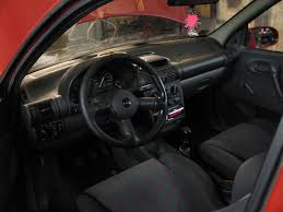 opel corsa opc interior 1999 opel corsa news reviews msrp ratings with amazing images