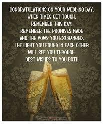 wedding quotes best speech best 25 wedding toast quotes ideas on toast speech
