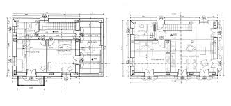 House Floor Plans With Dimensions Manidevelopments Prices U0026 Costing