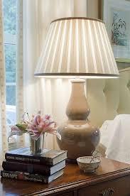 Mint Julep Vase Mint Julep Vase Transitional Living Room Ashley Whittaker Design