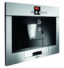 mr coffee under cabinet coffee maker emaker coffee maker coffee drinker