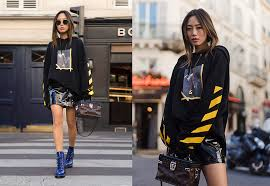 hoodie u2013 fashion agony daily fashion trends and