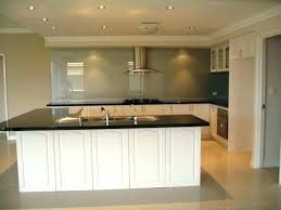 Replace Kitchen Cabinet Doors With Glass Kitchen Cabinet Doors With Glass Valuable Kitchen Cabinet Doors