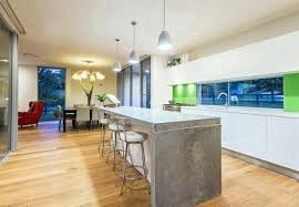 cuisine d ete en beton cellulaire cuisine beton cellulaire construction cuisine beton cellulaire