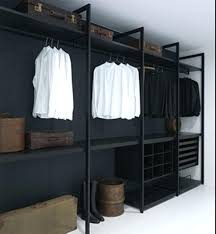 Closet Organizers Lowes Metal Closet Organizer U2013 Aminitasatori Com