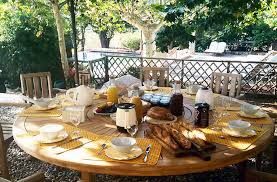 chambre et petit dejeuner petit déjeuner en chambre hote
