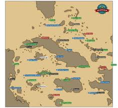 Grand Cayman Map World Map Locations Maps U0026 Secrets Assassin U0027s Creed Iv
