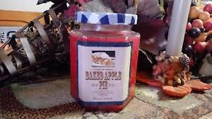 home interiors candles baked apple pie best deals on home interior candles baked apple pie comparedaddy