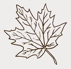 maple leaf art free download clip art free clip art on