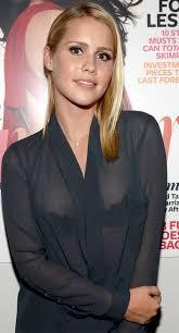 see thru blouse pics aussie holt see through blouse photo shared by