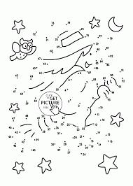 Disney Princess Halloween Coloring Pages by Download Or Print Disney Princess Jasmine Dot To Printable At