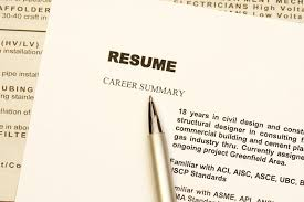 how to write a simple yet powerful cover letter part two u2013 mr
