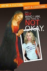 Catholic Memes Com - ambiguous meme from catholic memes this is not okay st monica s