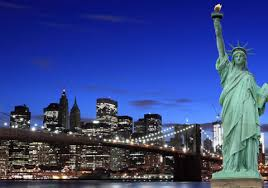 usa holidays book flights hotels and holidays to usa