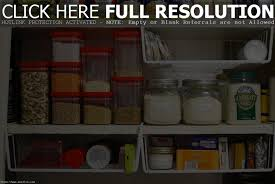Kitchen Cabinet Organizers Ideas 100 Kitchen Cabinets Organization Ideas Kitchen Designs