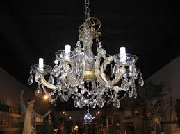 Chandelier Lyrics Antique Brass And Chandelier Lyrics Best Home Decor