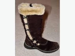 womens boots size 6 womens winter boots denver size 6 stittsville ottawa