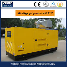 mini gas generator mini gas generator suppliers and manufacturers