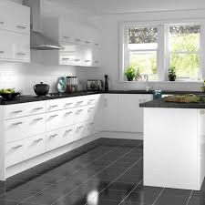 61 best white gloss kitchens images on pinterest independent