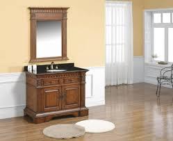 Cubita Home - Bathroom vanity tops omaha