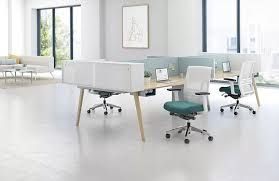 Kimball Office Desk Joya And Kore By Kimball Office Inc Office Furniture