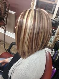 highlights for inverted bob 25 best the beauty suite hair nail salon images on pinterest