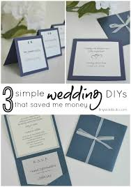 save the date ideas diy diy save the date cards