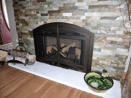 custom fireplaces u2013 phd home solutions